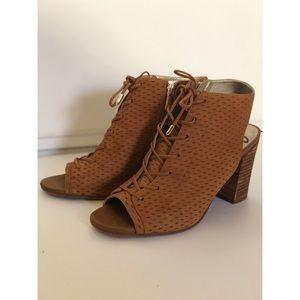 83b8a216b3f9c4 Women s Sam Edelman Vintage Shoes on Poshmark